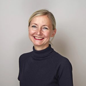 Elisa Schröder | Stiefgoed Alkmaar