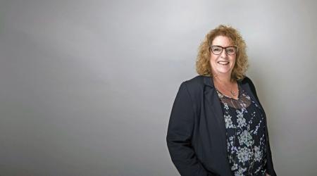 Fiona Storey | Stiefgoed Zwolle