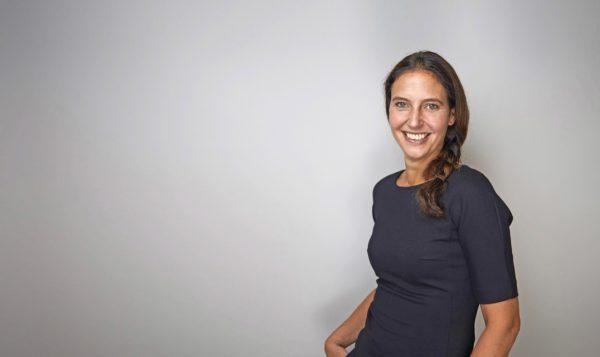Jordie Vos | Stiefgoed Den Haag-Oost