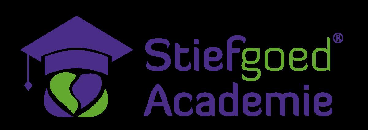 Stiefgoed Academie | Stiefgoed