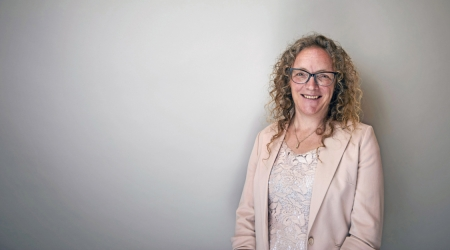 Margarita Bernal | Stiefgoed Leiden