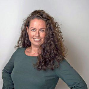 Patricia Heije | Stiefgoed Tilburg